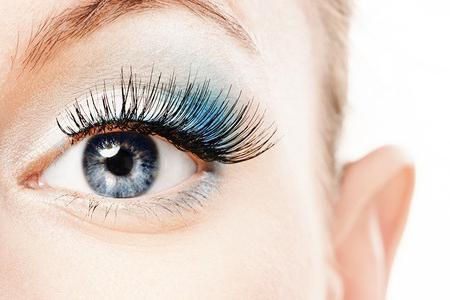 how to restore eyelashes after building reviews