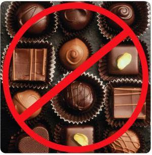 how to give up sweet psychology