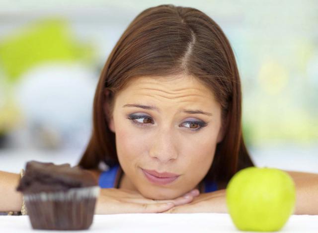 как максимально похудеть за 10 дней