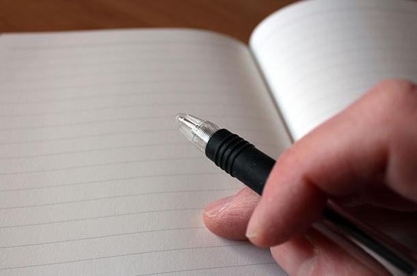 как начать писать курсовые за деньги