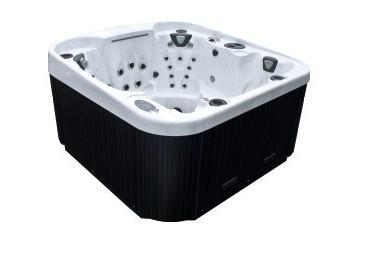 какую ванну выбрать отзывы