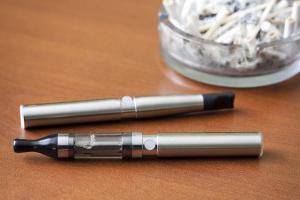 Электронные сигареты можно ли купить детям купить для кальяна табак оптовые цены