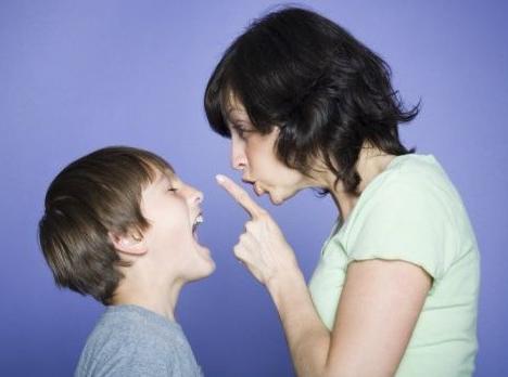 Как отучить детей грызть ногти? Простые способы избавиться от вредной привычки