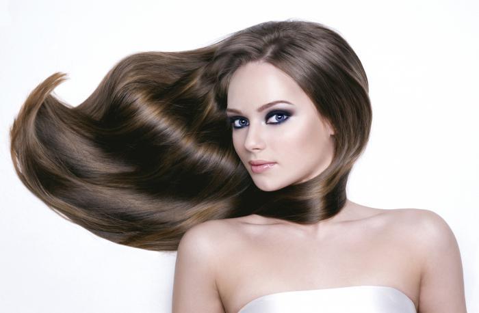 рост волос на голове у мужчин как ускорить его восстановление