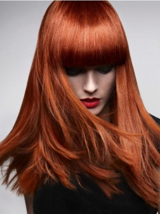 how to dye your hair with henna