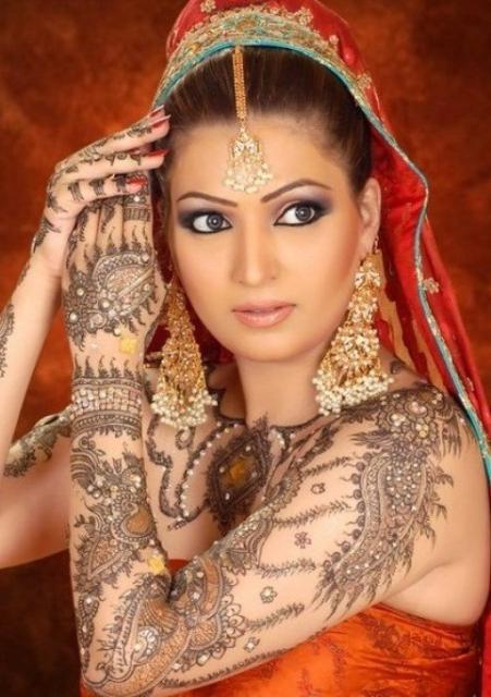 henna hair reviews