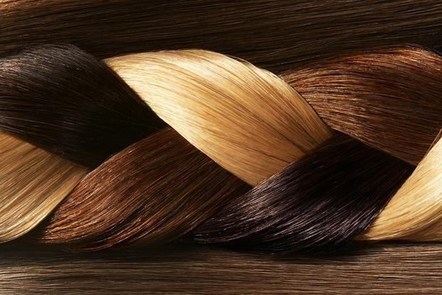 what dye is good for hair