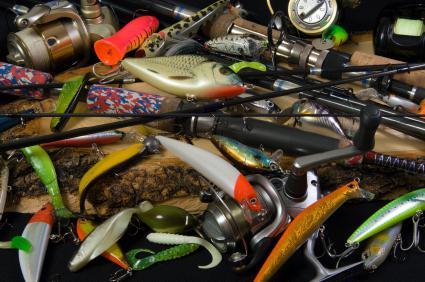 Как ловить судака? Рыбалка на судака: советы