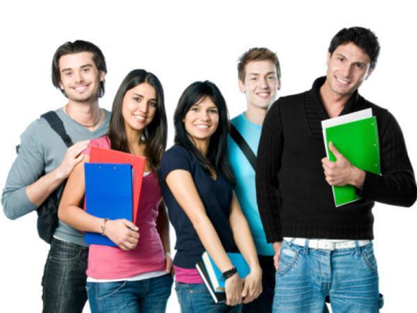 как заводить новые знакомства подростку