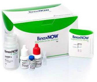Самые новые препараты для лечения псориаза