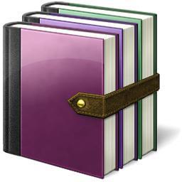 Как разархивировать файл winrar