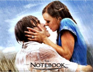 лучшие фильмы для знакомства с девушкой