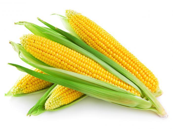 В каких продуктах содержится селен? Узнаем!