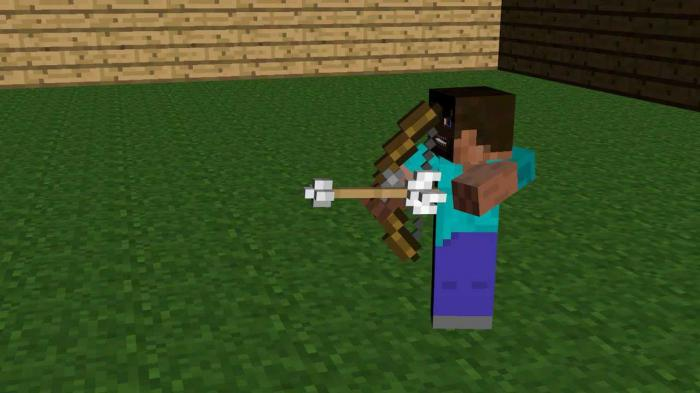 how to craft a thread in minecraft
