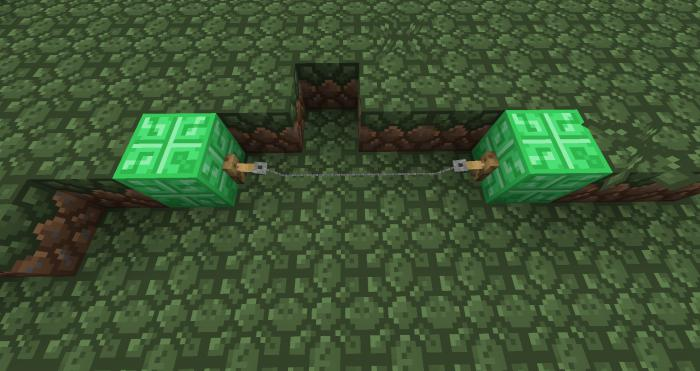 how to get the thread in minecraft
