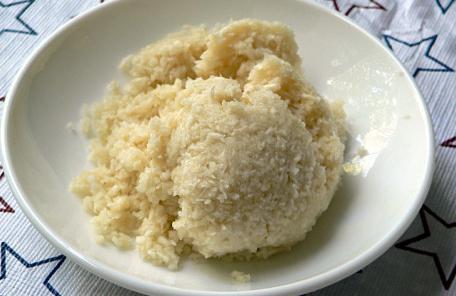 Рецепт катыка в домашних условиях кислый