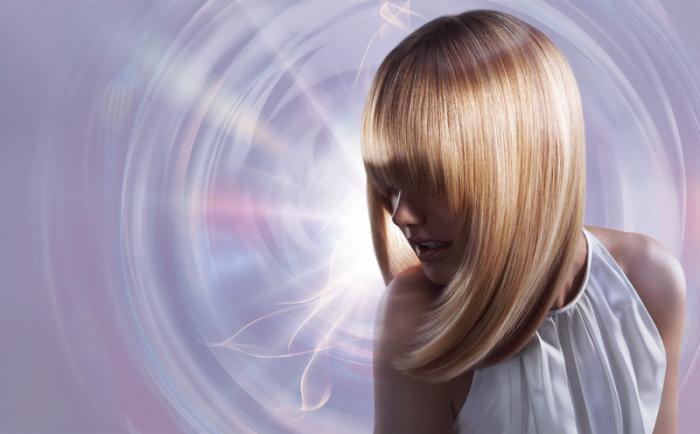 Средство восстановления волос после облысения