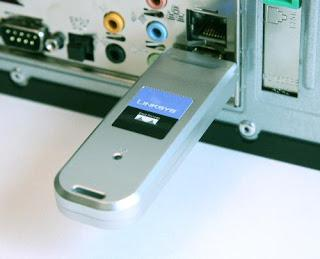 WiFi USB адаптер как выбрать