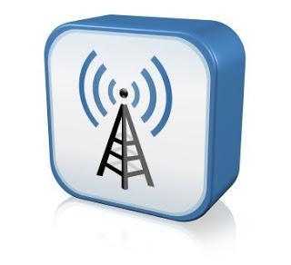 Какую WiFi-антенну выбрать