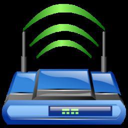 WiFi-роутер какой лучше выбрать