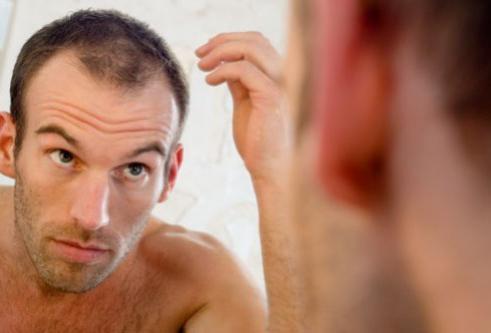 Как сделать чтобы волосы не выпадали дома