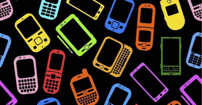 Как выбрать колонки для мобильного телефона