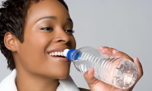 как похудеть на воде с лимоном отзывы