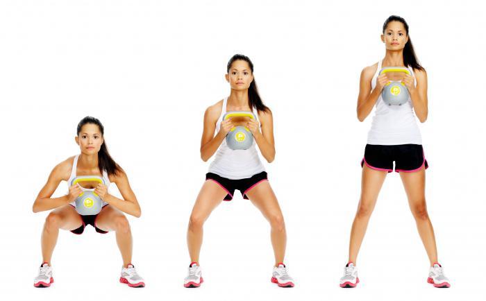 Как избавиться от целлюлита на ногах упражнения фото