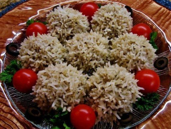 Рецепт сочной свиной шеи в духовке