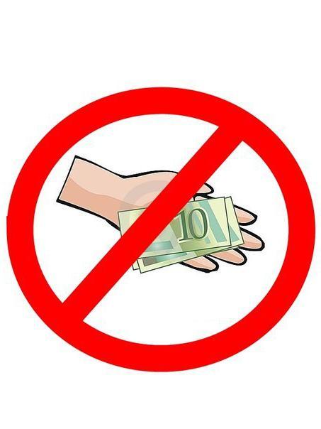 Жить без денег можно ли жить без денег
