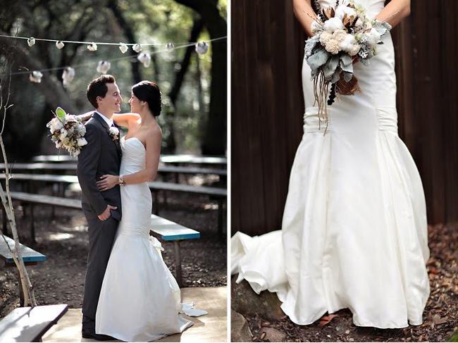 годовщина свадьбы 1 год мужу
