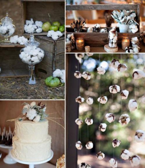 годовщина свадьбы 1 год идеи