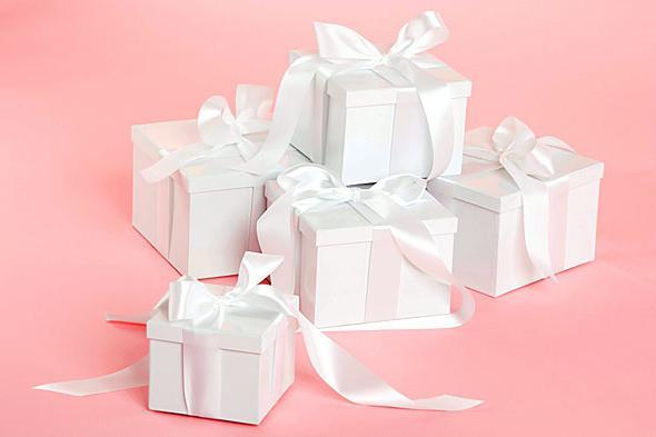 годовщина свадьбы 1 год статусы