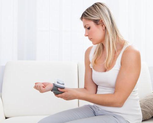 жировой гепатоз применение эссенциале внутри капельно или внутримышечно