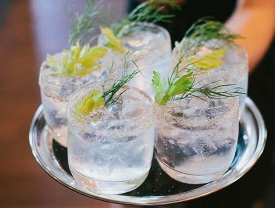 gin gordons how to drink