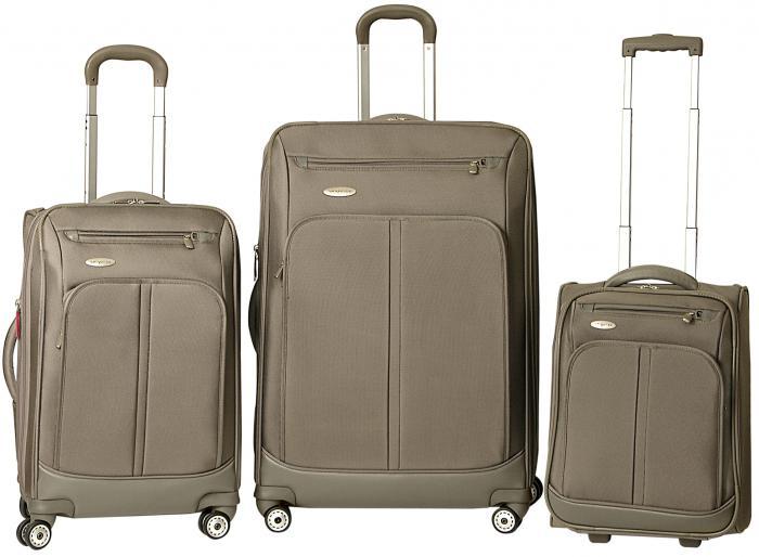 Чемоданы в турции цены дорожные мужские сумки louis vuitton