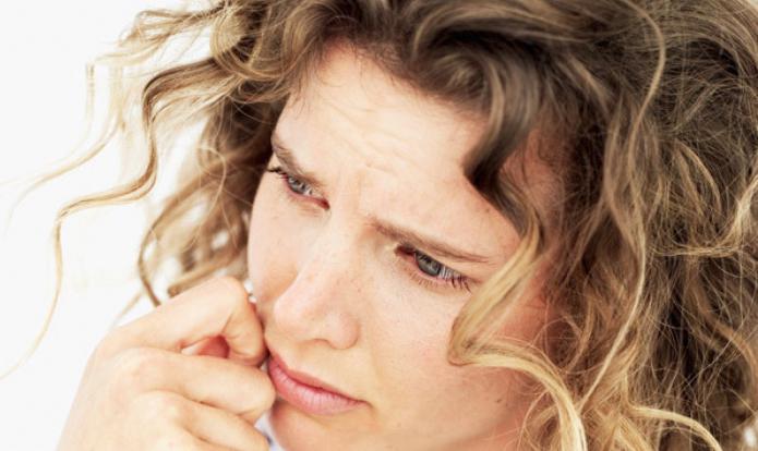 как бороться с плохим настроением и депрессией