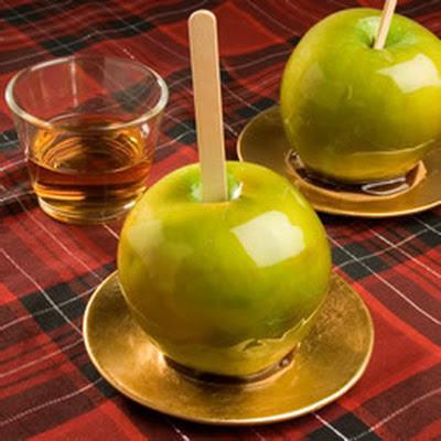 как приготовить брагу на яблоках
