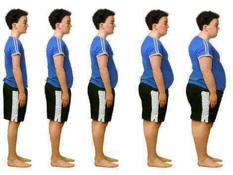 Как похудеть в ляшках за неделю подростку.