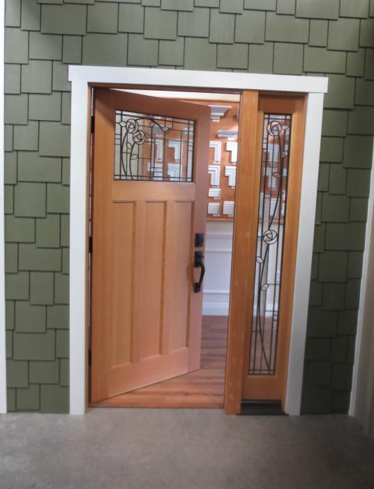 Catalogue BOI ortes Blocs-portes