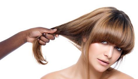 Элюминирование волос купить средства