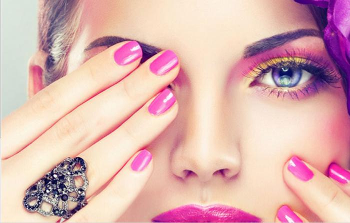 eye makeup reviews