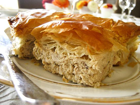 Рецепты блюд с свиным языком рецепты с фото простые и вкусные