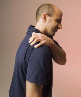 Немеют пальцы и руки при остеохондрозе - упражнения лечение - -