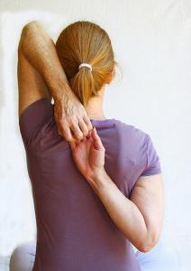 pri-sekse-nemeyut-ruki