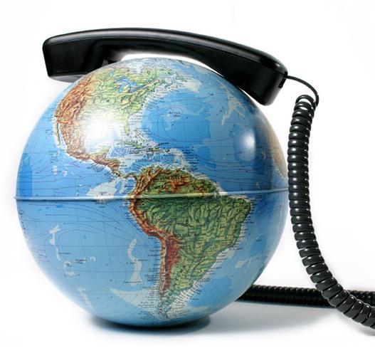 обратный звонок мегафон отключить