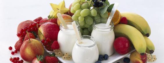список продуктов высоком холестерине
