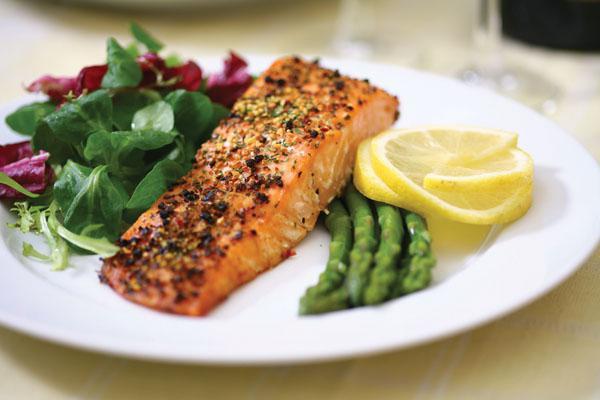 продукты понижающие холестерин в крови таблица