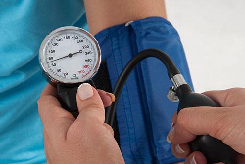 какие продукты понижают холестерин в крови список