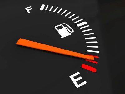 нормы расхода топлива минтранс